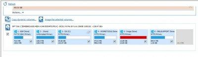 C_ drive in Macrium.jpg