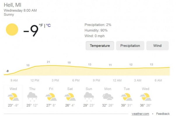 Hell Freezes.jpg