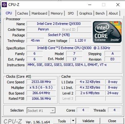 1 processor.jpg