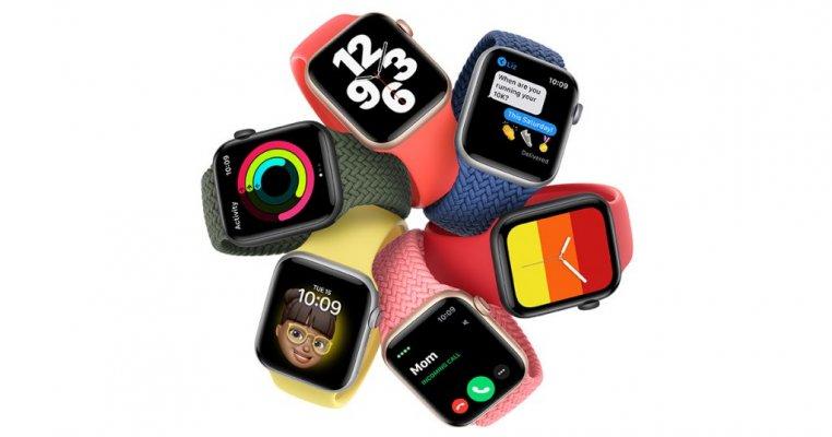 apple-watch-se-202009.jpg