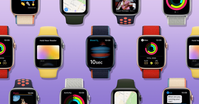 apple-watch-6-kr-2x1-tease-200917-3412891.png