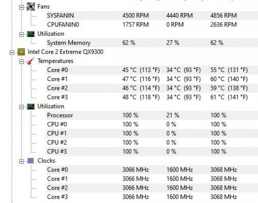 1 CPU info.jpg