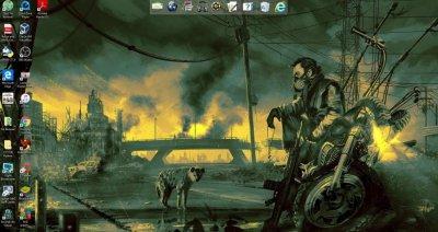 DesktopScreenShot.jpg
