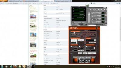my GPU specs.jpg